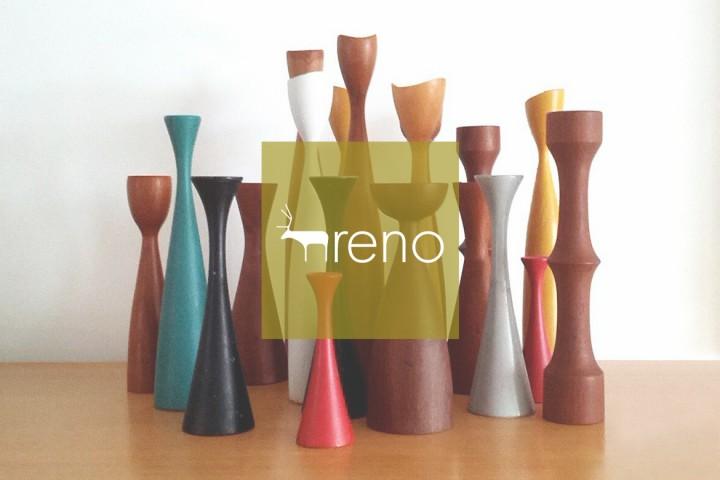 Reno_destacada
